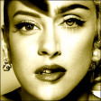 150 - MADONNA vs LILY ALLEN - Don't tell Him - Mashup by SEBWAX