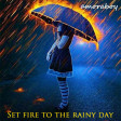 Set fire to the rainy day (Ice MC vs Adele) - 2013