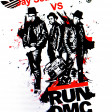 Do You Remember vs. Its Over - Jay Sean & Run DMC (Dj Holsh Rework Mix)