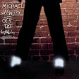 michael jackson - off the wall (PIERRE-M INTRO EDIT )