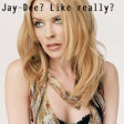 Can You Move Out of My Head (CVS Mashup) - Kylie Minogue + Modern Romance + Jaydee + EBTG