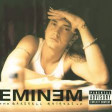 CVS - The Way I Am, Suga (Eminem vs. Baby Bash)