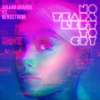 Ariana Grande - No Tears Left To Cry (bergstrom Glasshouse Vocal Dub)