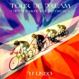 DJ Useo - Tour De Dream ( Depeche Mode vs Kraftwerk )