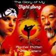 Rachel Platten vs. Peter Cetera - The Glory of My Fight Song