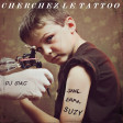 Etienne Daho vs Taxi Girl - Cherchez Le Tattoo (2021)