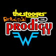 Smack Pipe (The Stooges vs Weezer vs The Prodigy vs Fatboy Slim)