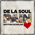 De La Soul - Pain (Rhythm Scholar Heart Attack Remix)-320