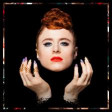 Hideaway (Tlakes 1983 Short Edit) (Advance x Kiesza)