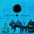 Blackstreet Vs Ed Sheeran- Shape Of Diggity (Dj Harry Cover Mashup)