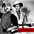 Hey Beautiful Good Lookin' People (Marilyn Manson vs Hank Williams)