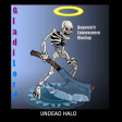 Undead Halo (by GladiLord) » RE-UPPED!