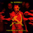 DJ Schmolli - Firestarter In The U.S.S.R.