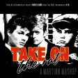 Take On The Rat (Danny de Munk vs A-Ha)