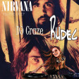 Nirvana - Negative Creep (Rudec Mashup)