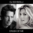 DJ Schmolli - Crush Of Me [2009]