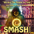 We Are The People In Time (Hans Zimmer vs. Empire Of The Sun)