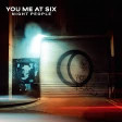You Me At Six – Night People (Bastard Batucada Corujas Remix)