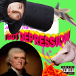Jefferson Got Depression Type Beat