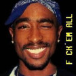 CVS - Cali Love Me One More Time (2Pac vs. Britney Spears) v1 (without pause at the end)