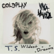 """Viva La Dreams"" (Coldplay vs. Taylor Swift)"