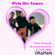 Am Tinie Tempah Vs Little mix - Girls like cameo - Mashup
