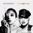 Gainsbourg vs Madonna - In and out of light (Dolo & Dj Giac Mashup) (2008)