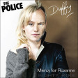 Mercy for Roxanne (Duffy / The Police) (2009)