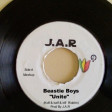 Beastie Boys- Unite Vs Koff & kaff & Kiff Riddim Produced By J.A.R