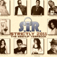 01 - Bruno Mars vs. Jennifer Lopez & Pitbull - Just the Way you are (On the Floor) (S.I.R. Remix)