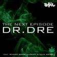 Dr. Dre feat. Snoop Dogg - The Next Episode (ASIL House Rework)