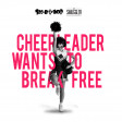 Mr Smuggler & SKiBiLiBoP - Cheerleader wants to break free (Queen vs OMI)