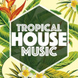 Foghorn - I Like To Tropical Dance (OneRepublic+Halsey+Throttle+Mila+more)