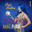 Katy Perry vs Peter Hollens - Brave Pearl