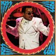KISS Vs. Morris Day & The Time I Was Made To Be Wild And Loose!