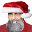 All I Want for Christmas is Mommy Kissing Santa Clause (Mariah Carey vs Jackson 5)