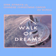 020 Dj. Surda - Walk Of Dreams (Dire Straits & Chinese Christmas Cards)