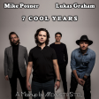 Mike Posner vs. Lukas Graham - 7 Cool Years (Remash by MixmstrStel)