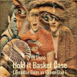 DJ Useo - Hold It Basket Case ( Beastie Boys vs Green Day )