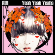 Date With Dead Bodies (Yeah Yeah Yeahs vs Air)