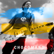 Chocomang - Every Black Hole Sun You Take (The Police vs Soundgarden)