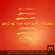 104 Dj. Surda - Waiting For September Love (Radio Edit)
