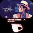Michael Jackson - Smooth Criminal (But it's playing Michael Woods - Access) (Rudec Bootleg)