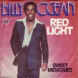 Billy Ocean - Red light spells danger (Bastard Batucada Soletraperigo Remix)