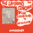 Laughing Gnome (Cuban Bowie Remix)
