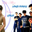 DJFirth: No Fear of Afterlife (Avenged Sevenfold vs Lily Allen)