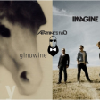 Radioactive Pony (Ginuwine vs Imagine Dragons)