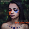 Zedd feat Elley Duhe vs. Linkin Park - Inside happy now