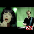 Semisonic vs. Taylor Swift - Closing 22 (2018 Version 22.0)