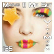 Marjo !! Mix Set -VitaMash VOL 135